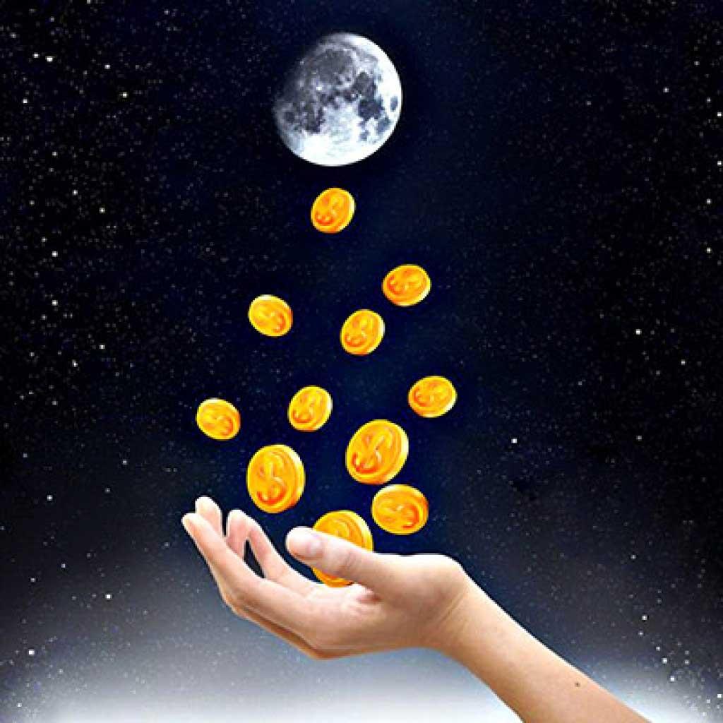 луна-и-деньги-приметы