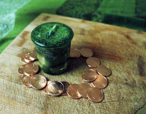 ритуал-на-привлечение-денег