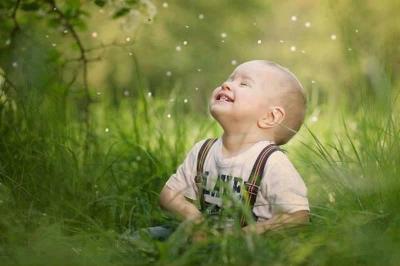как сделать судьбу ребенка счастливой
