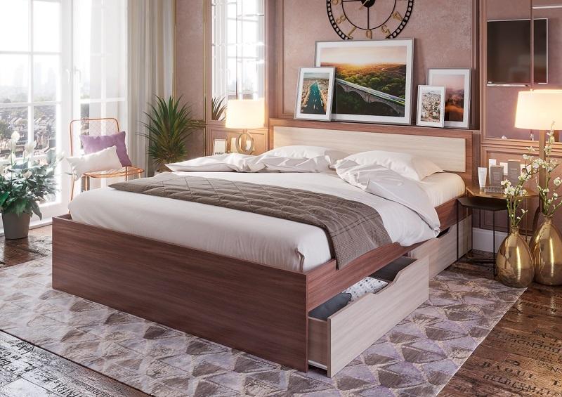 приметы про кровать