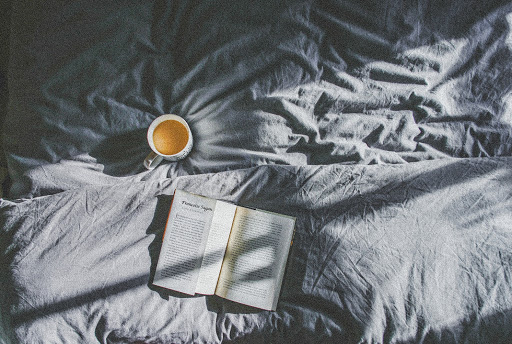 что будет, если не застилать кровать