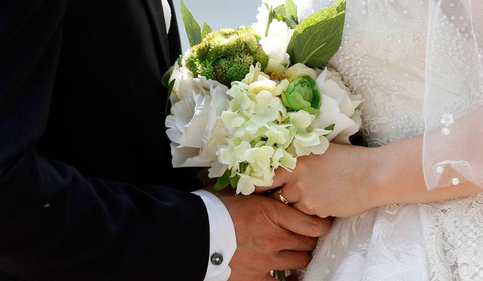 Как построить счастливую жизнь после брака