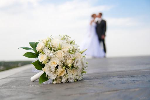 Можно продавать свадебное платье или нельзя