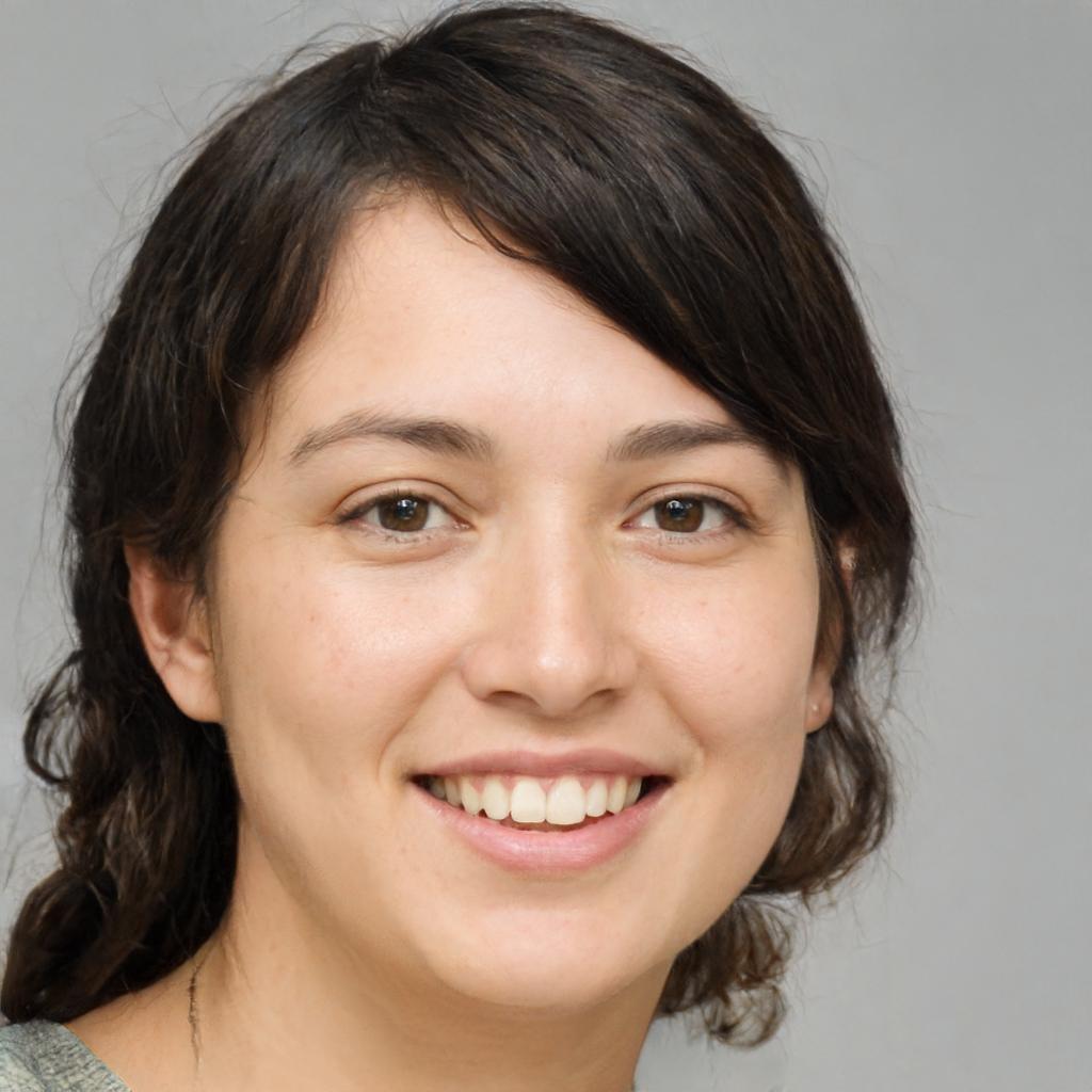 Элина Сухарева
